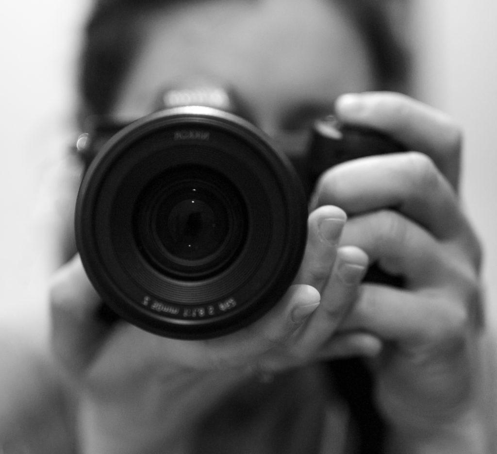 Photographe grossesse Houilles Photographe bébé Houilles Photographe nouveau-né Houilles Photographe enfants Houilles