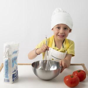 petit chef cuisinier photographe enfant Houilles photographe Houilles